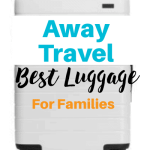 away-travel-best-suitcase-pin4