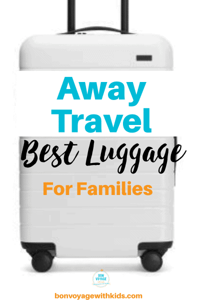 away-travel-suitcase-for-family-pin-4