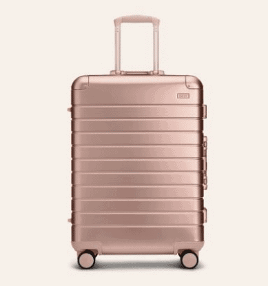away-travel-suitcase-for-family-aluminum