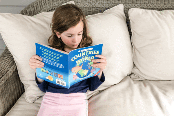 best-books-about-travel-for-kids-countries-atlas