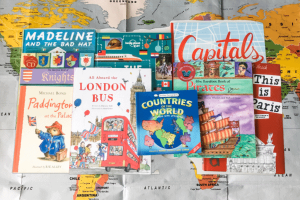 best-books-about-travel-for-kids-books-on-map