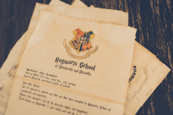 harry-potter-virtual-tours-hogwarts-letter