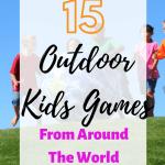 kids-games-around-the-world-pin