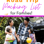 road-trip-packing-list-2