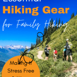 essential-hiking-gear-pin-2