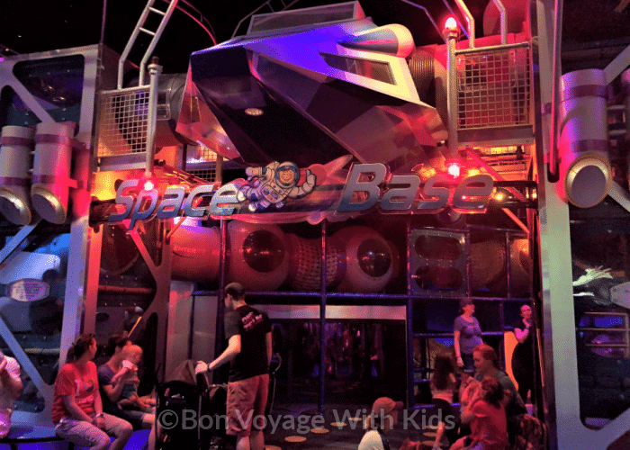 best-disney-world-rides-for-preschoolers-and-school-age-space-base-advanced-training-lab-in-mission-space