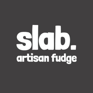 Slab Artisan Fudge - Dairy