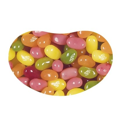 Bonza Confectionery - Jelly Belly Cocktail Mix