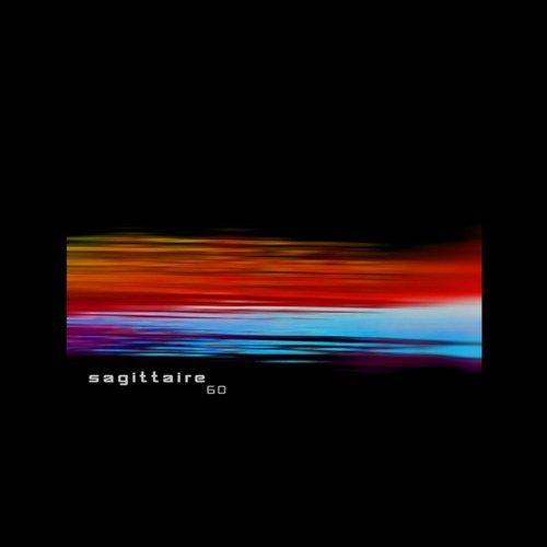 Sagittaire – 60 – Special Edition (Original Release 2007 Musashi Cat No. MSCD-2007-002)