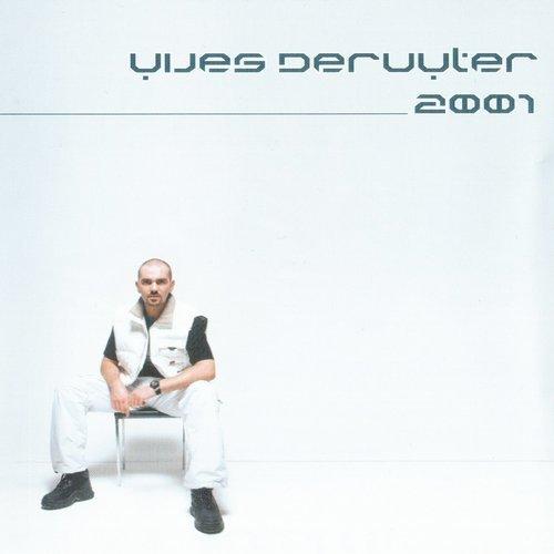 Yves Deruyter – 2001