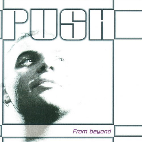 Push – From Beyond