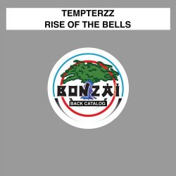 Rise Of The Bells