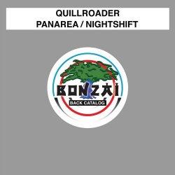Panarea / Nightshift