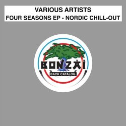 Four Seasons EP – Nordic Chill-Out