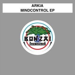 Mindcontrol EP