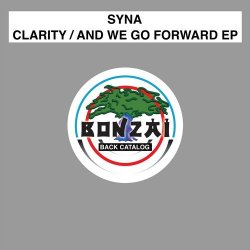 Clarity / And We Go Forward EP