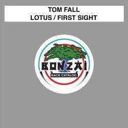 Lotus / First Sight