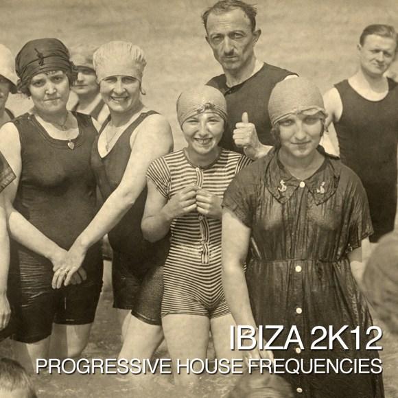 Ibiza2K12ProgressiveHouseFrequencies