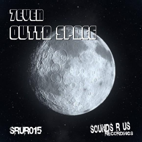 7even – Outta Space