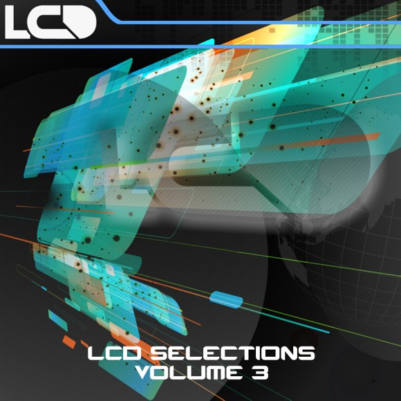 LCD-Selections-vol3_870x870