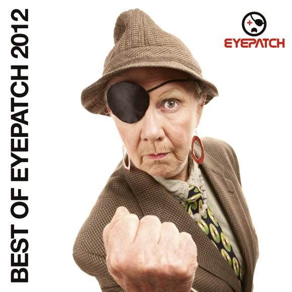 BestOfEyepatch2012_870x870