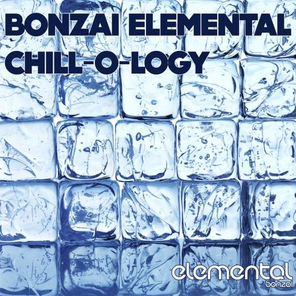BonzaiElementalChill-O-Logy870x870