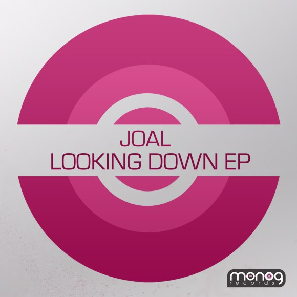 MNG026-Looking-Down-EP