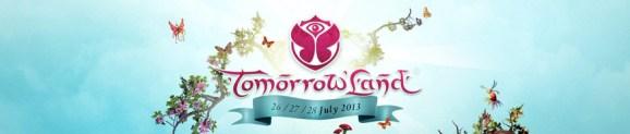 Tomorrowlandbanner