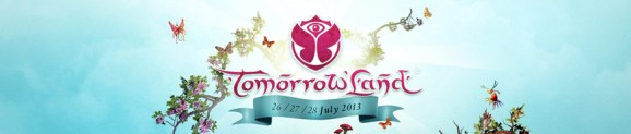 Tomorrowlandbanner