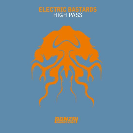 ElectricBastardsHighPassBonzaiProgressive870x870