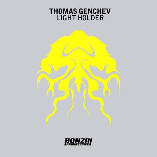 ThomasGenchevLightHolderBonzaiProgressive870x870