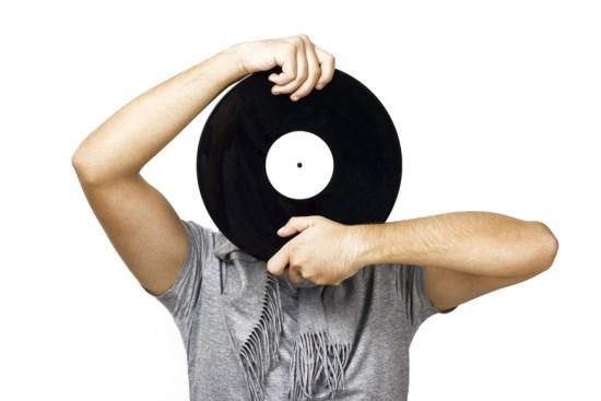 Audio-Noir