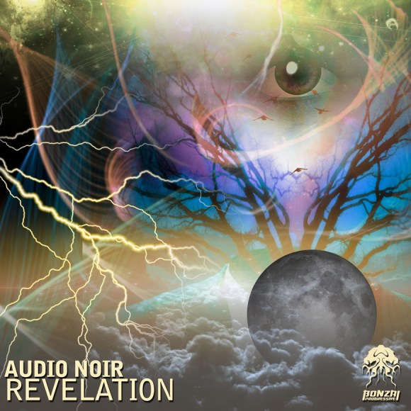 AudioNoirRevelationBonzaiProgressive870x870