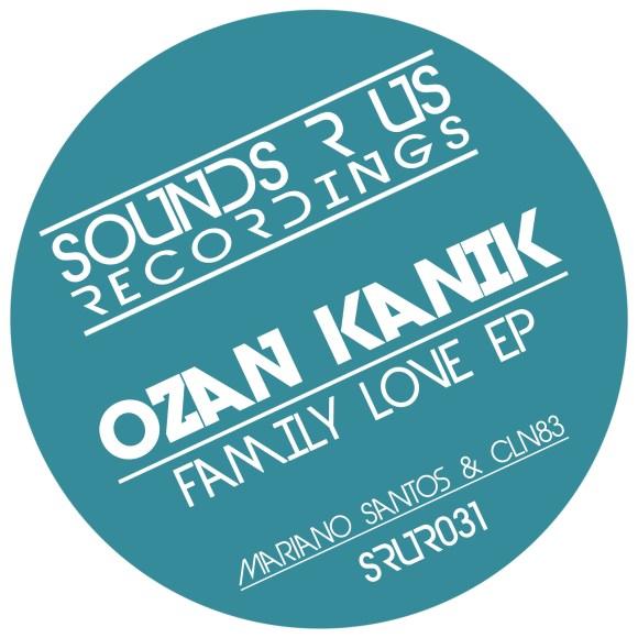 SRUR031—Ozan-Kanik