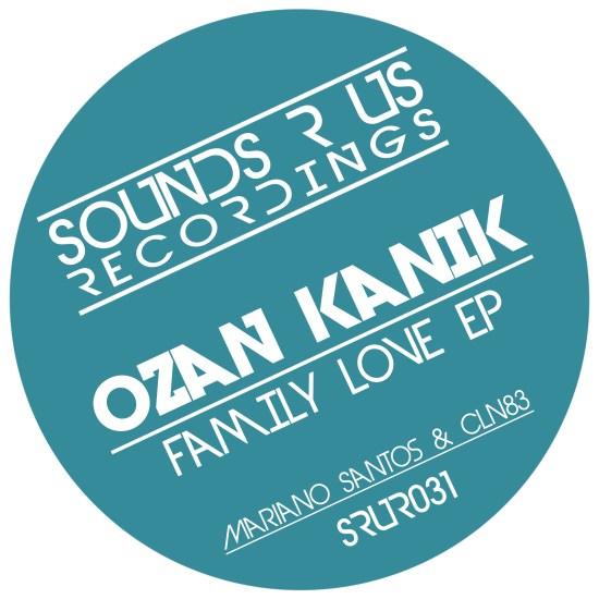SRUR031---Ozan-Kanik