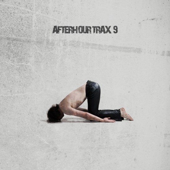 AfterhourTrax9_870x870