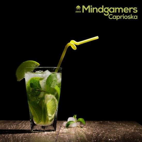 MindgamersCaprioskaBonzaiProgressive870x870