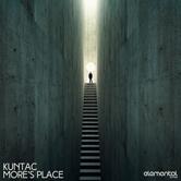 KUNTAC – MORE'S PLACE (BONZAI ELEMENTAL)