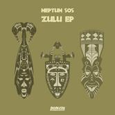 NEPTUN 505 – ZULU EP (BONZAI PROGRESSIVE)