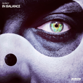 QUINCY – IN BALANCE (BONZAI PROGRESSIVE)