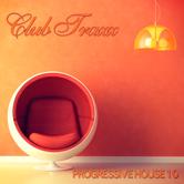 CLUB TRAXX – PROGRESSIVE HOUSE 10 (BONZAI PROGRESSIVE)