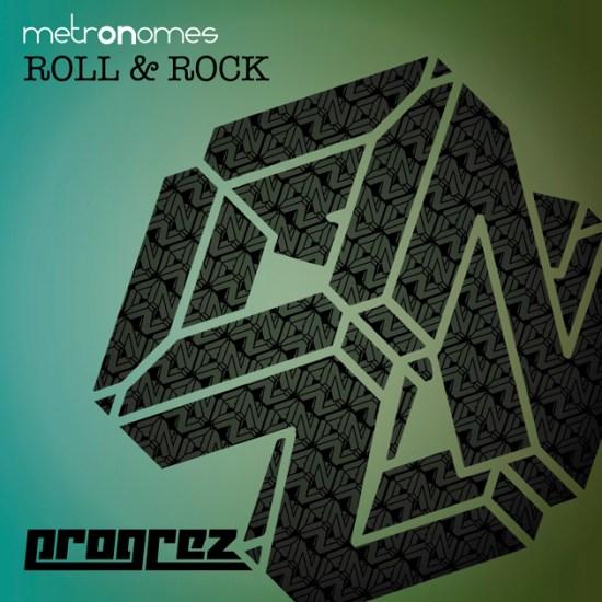 metrONomesRoll&RockProgrez630x630