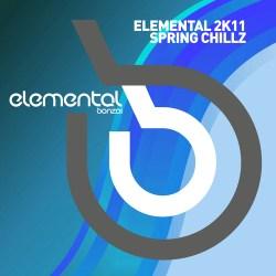 Elemental 2k11 – Spring Chillz