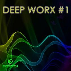 Deep Worx #1