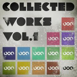 Collected Works – Volume 1