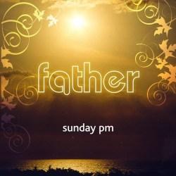 Sunday PM