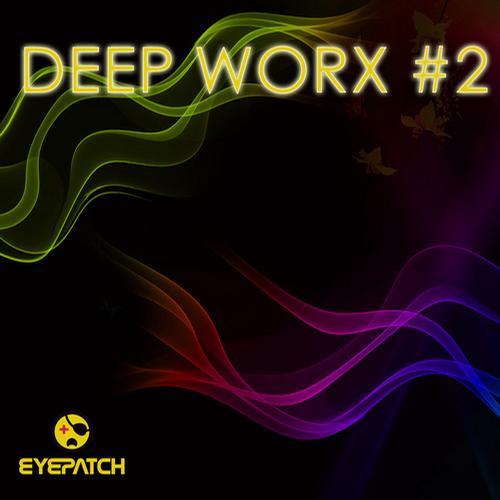 Deep Worx #2
