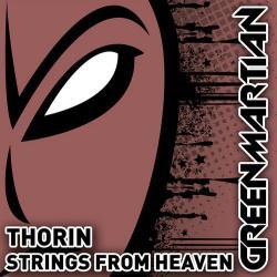 Strings From Heaven
