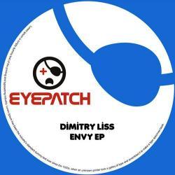 Envy EP