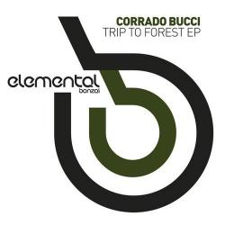 Trip To Forest EP